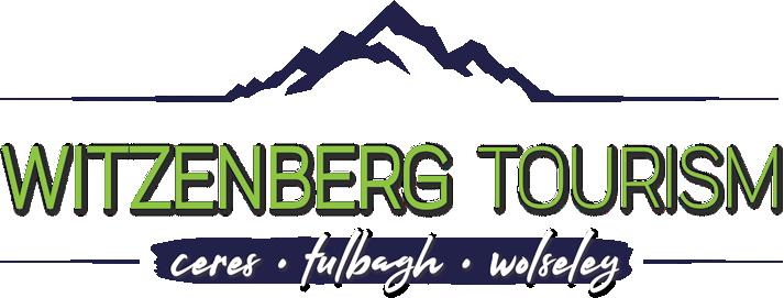 Witzenberg Toerisme Logo-02