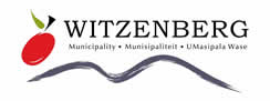 Witzenberg Municpal Logo High res